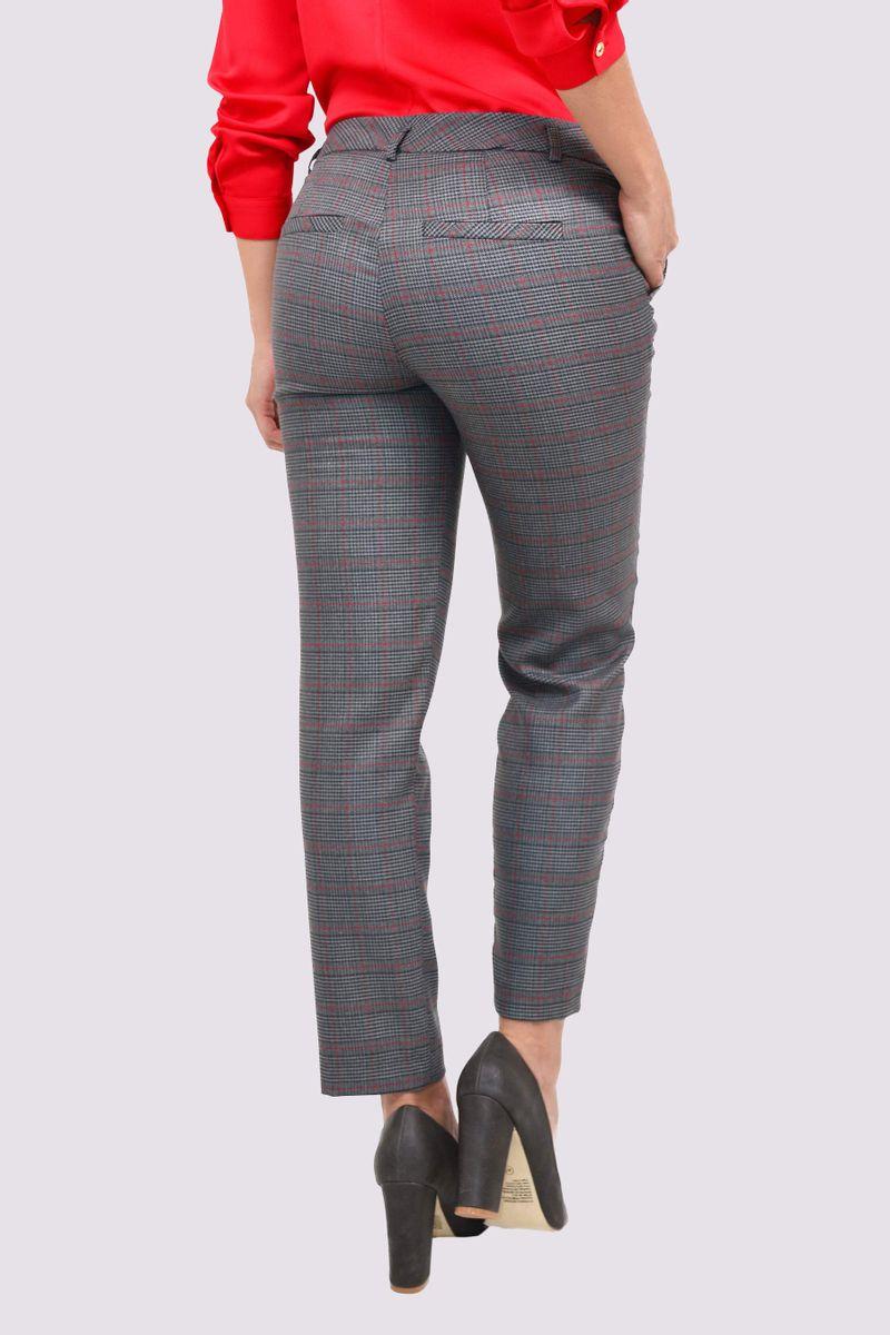pantalon-mujer-xuss-gris-11596-2
