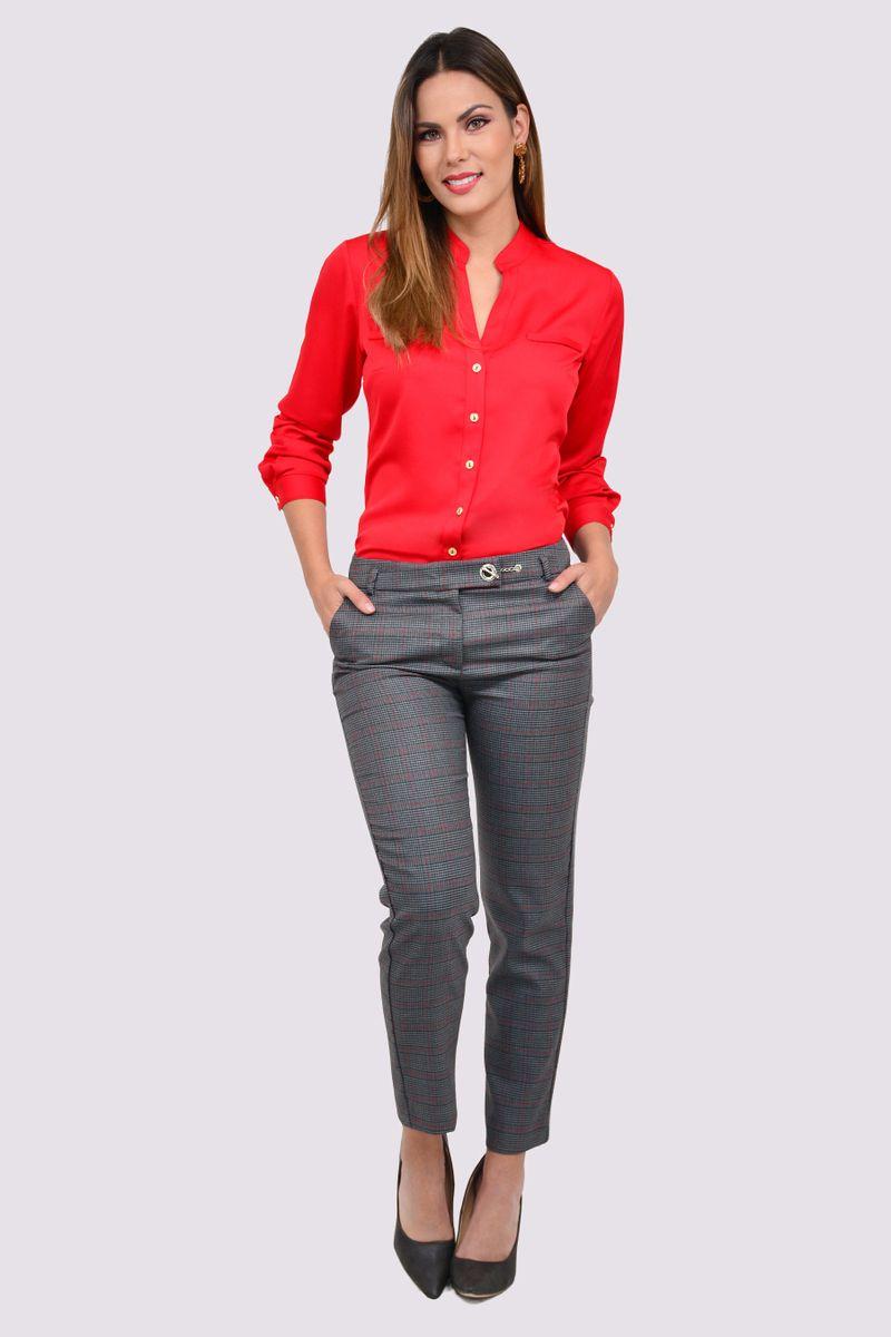 pantalon-mujer-xuss-gris-11596-3
