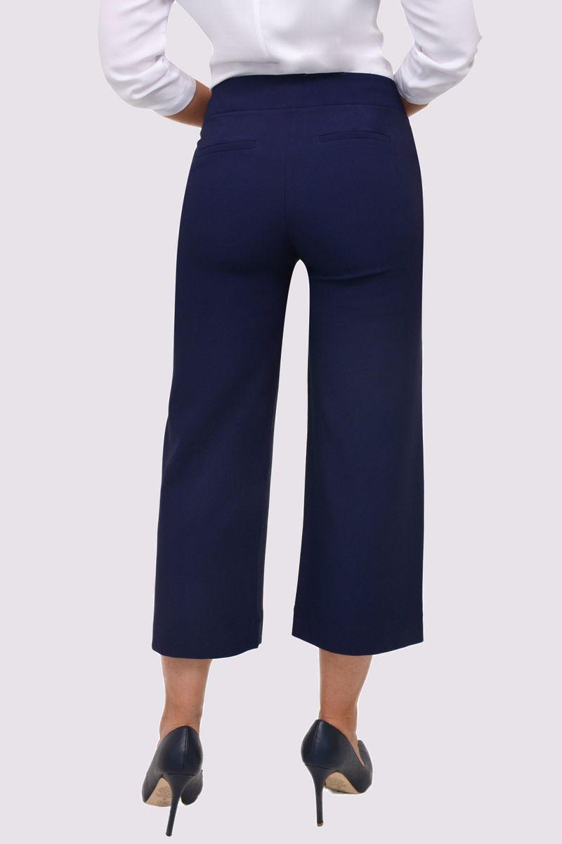 pantalon-mujer-xuss-azul-11620-2