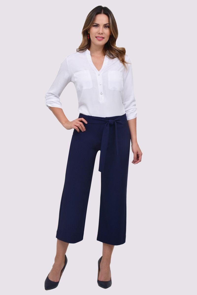 pantalon-mujer-xuss-azul-11620-3