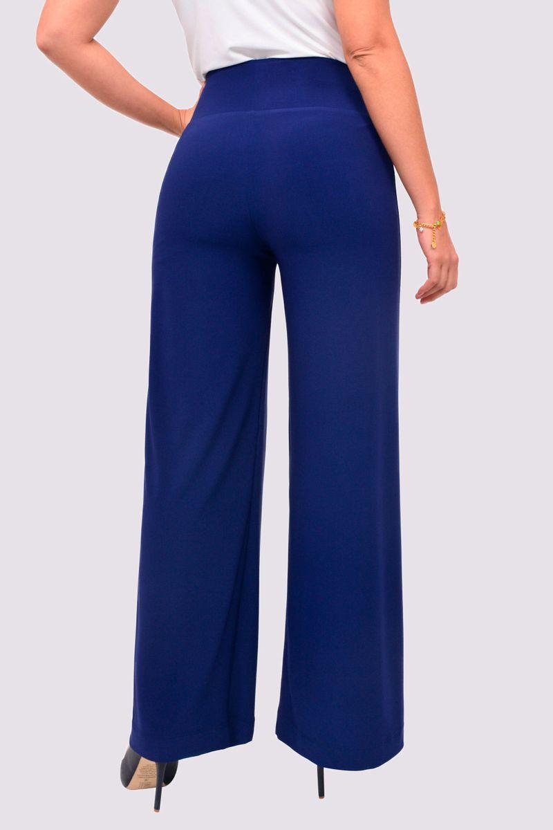 pantalon-mujer-xuss-azul-11623-2