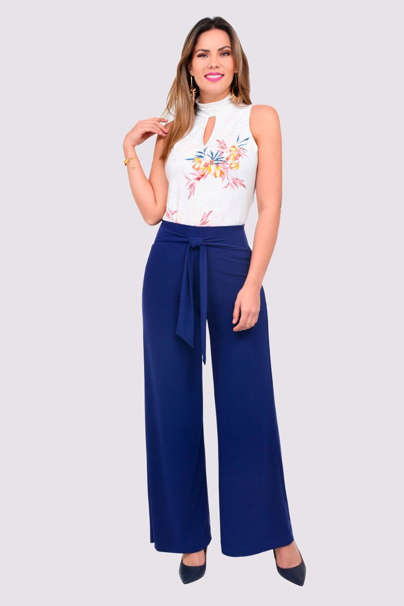 pantalon-mujer-xuss-azul-11623-3