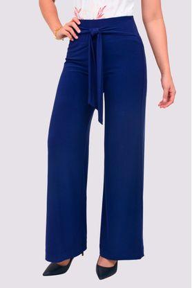 pantalon-mujer-xuss-azul-11623-1