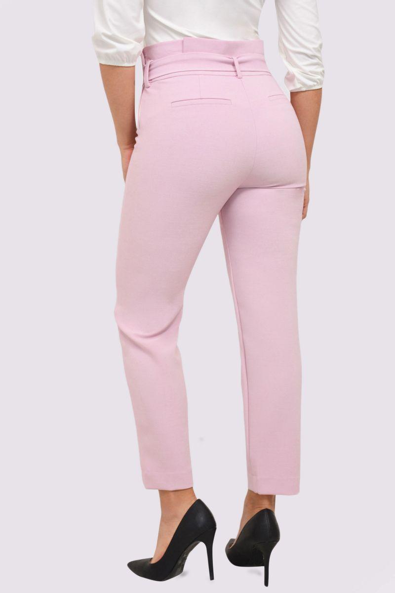 pantalon-mujer-xuss-rosa-11624-2