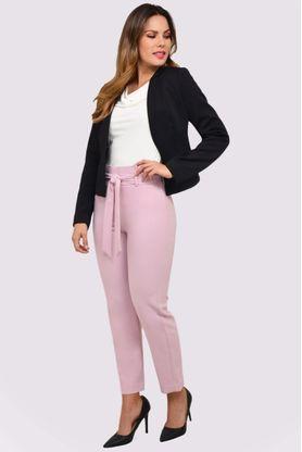 pantalon-mujer-xuss-rosa-11624-3