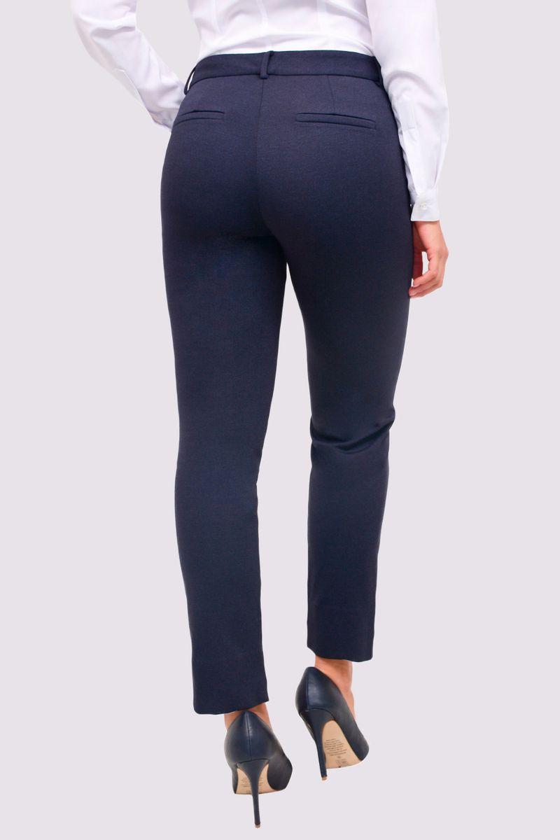 pantalon-mujer-xuss-azul-11625-2