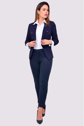 pantalon-mujer-xuss-azul-11625-3