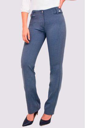 pantalon-mujer-xuss-azulclaro-11626-1
