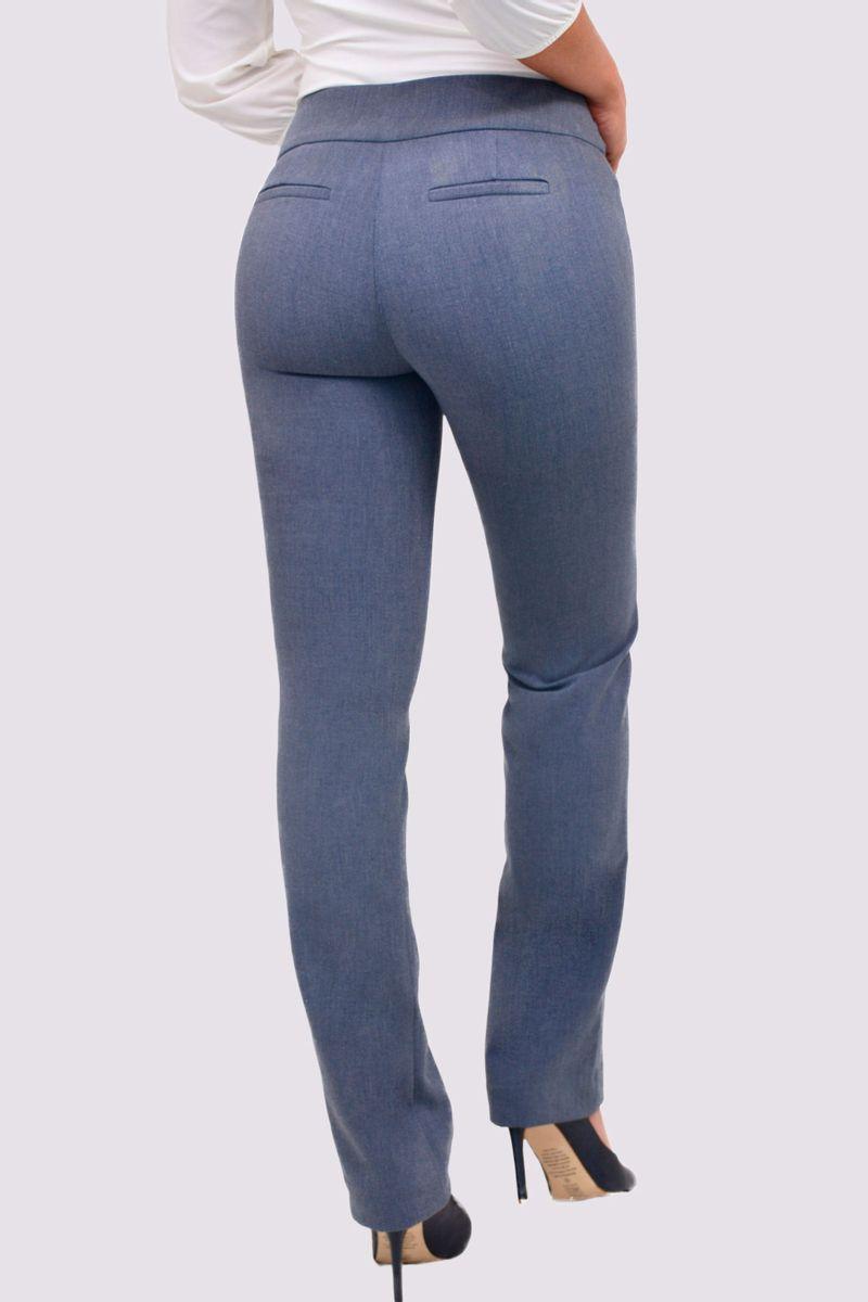 pantalon-mujer-xuss-azulclaro-11626-2