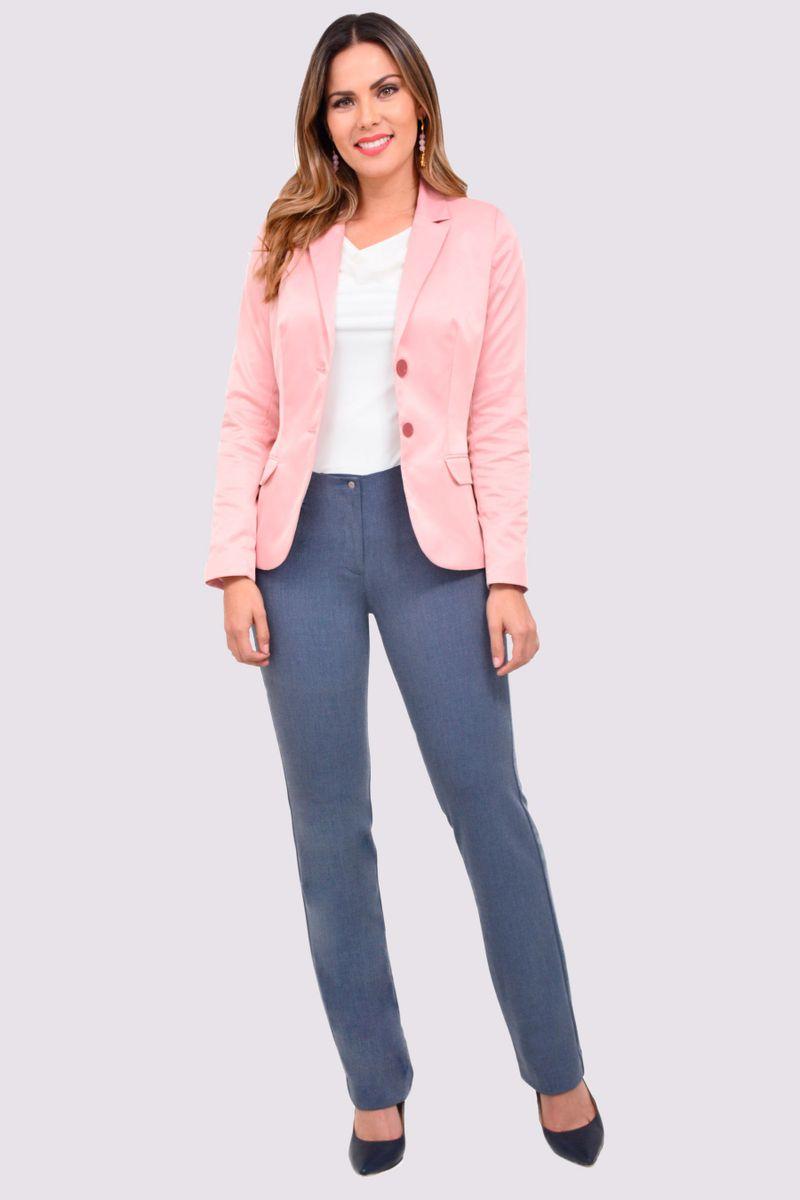pantalon-mujer-xuss-azulclaro-11626-3
