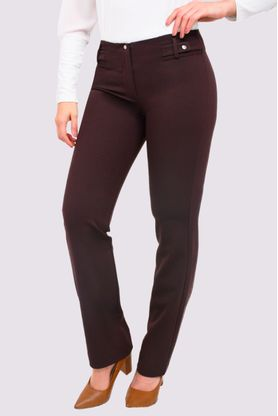 pantalon-mujer-xuss-cafe-11626-1