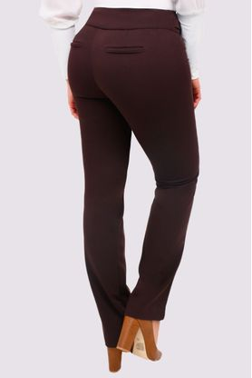 pantalon-mujer-xuss-cafe-11626-2