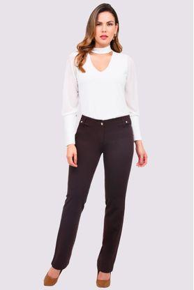 pantalon-mujer-xuss-cafe-11626-3