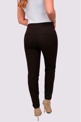 pantalon-mujer-xuss-cafe-11638-2