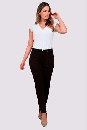 pantalon-mujer-xuss-cafe-11638-3
