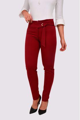 pantalon-mujer-xuss-vinotinto-11638-1