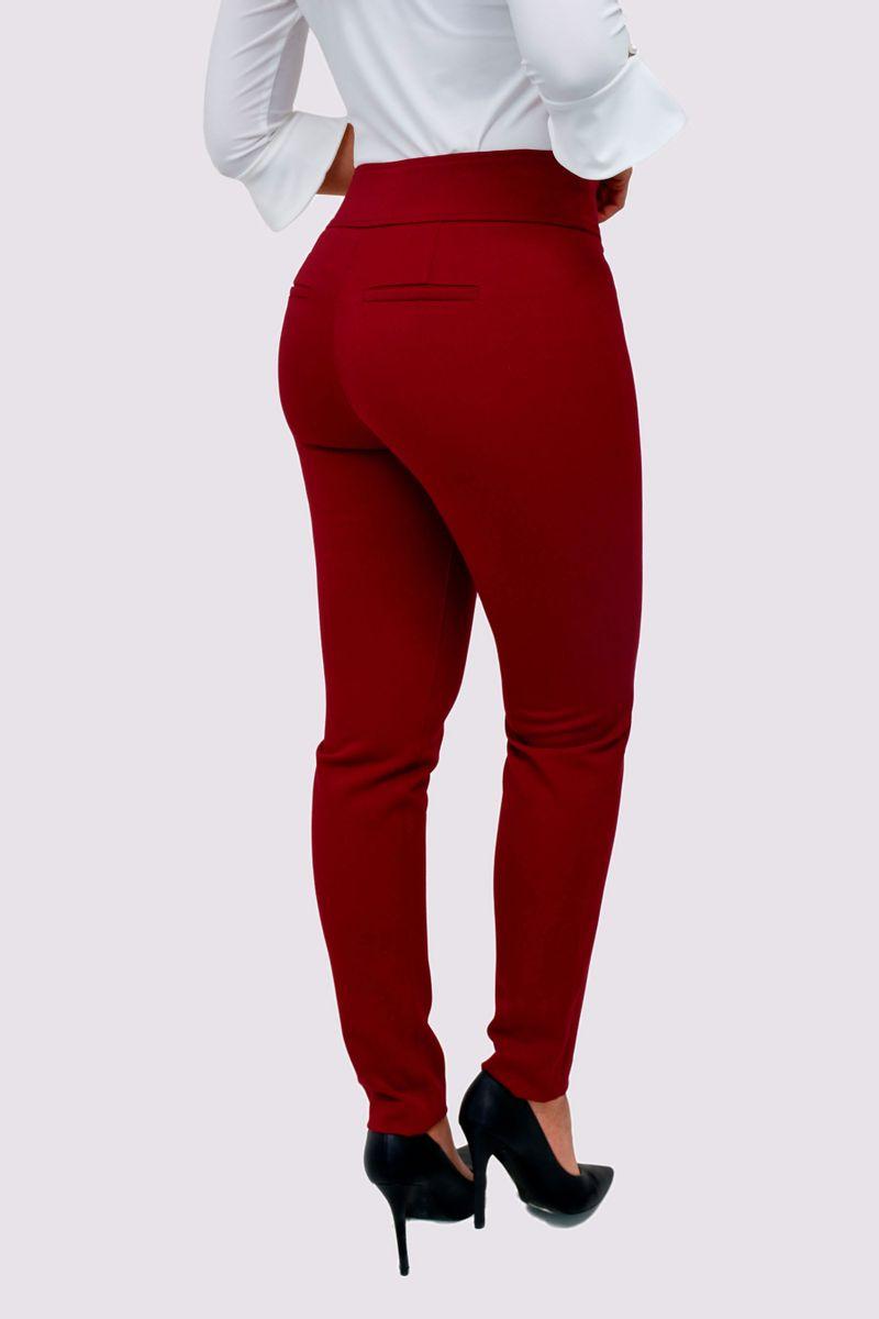 pantalon-mujer-xuss-vinotinto-11638-2