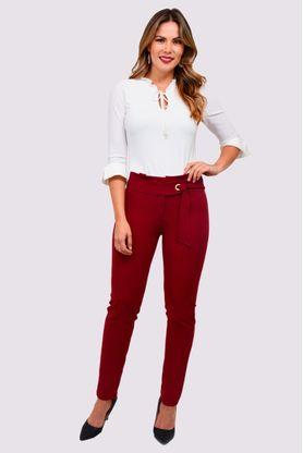 pantalon-mujer-xuss-vinotinto-11638-3