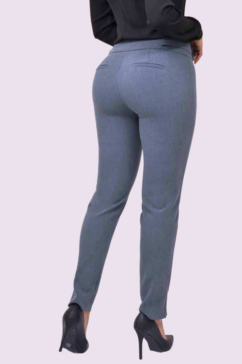 pantalon-mujer-xuss-azulclaro-11642-2
