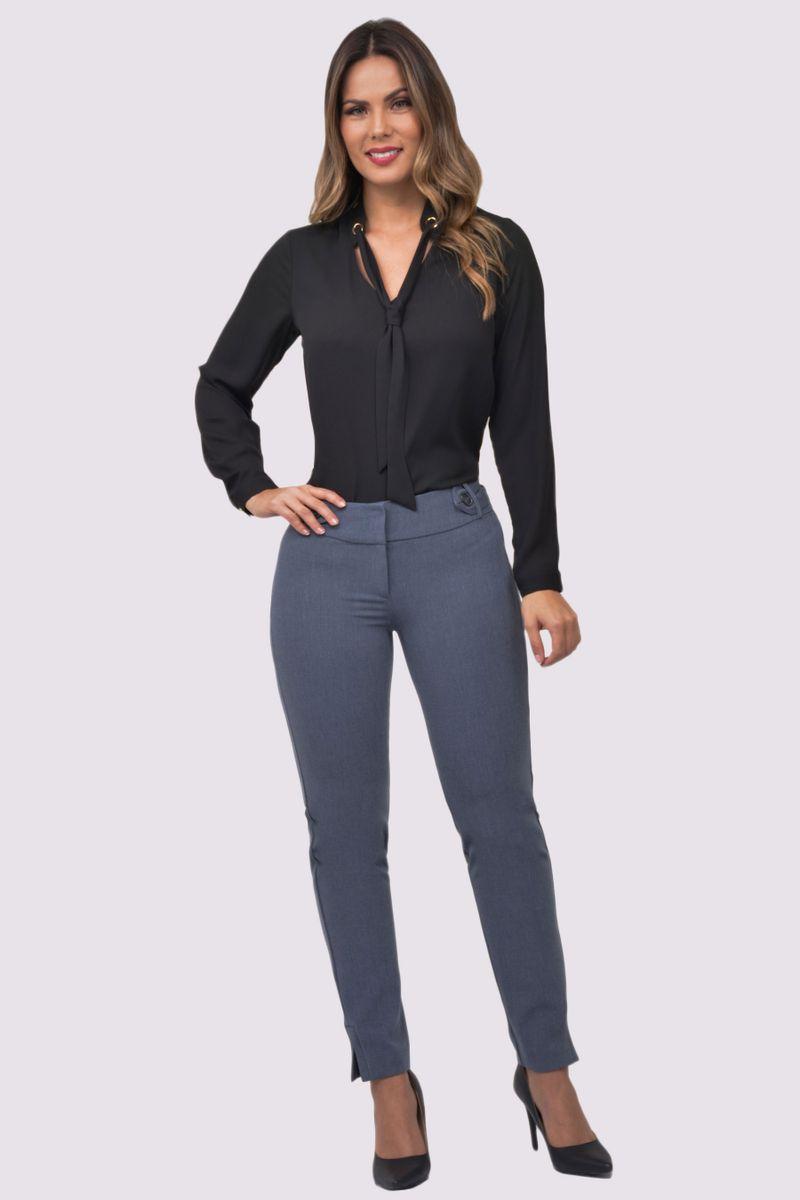 pantalon-mujer-xuss-azulclaro-11642-3