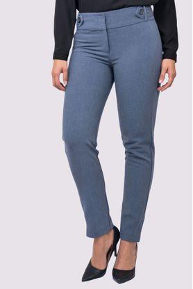 pantalon-mujer-xuss-azulclaro-11642-1
