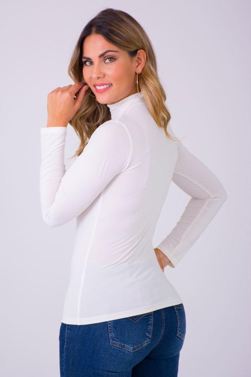 blusa-mujer-xuss-ivory-22298-2