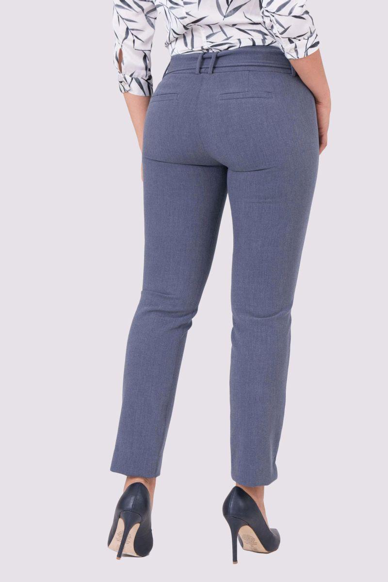 pantalon-mujer-xuss-azulclaro-11646-2