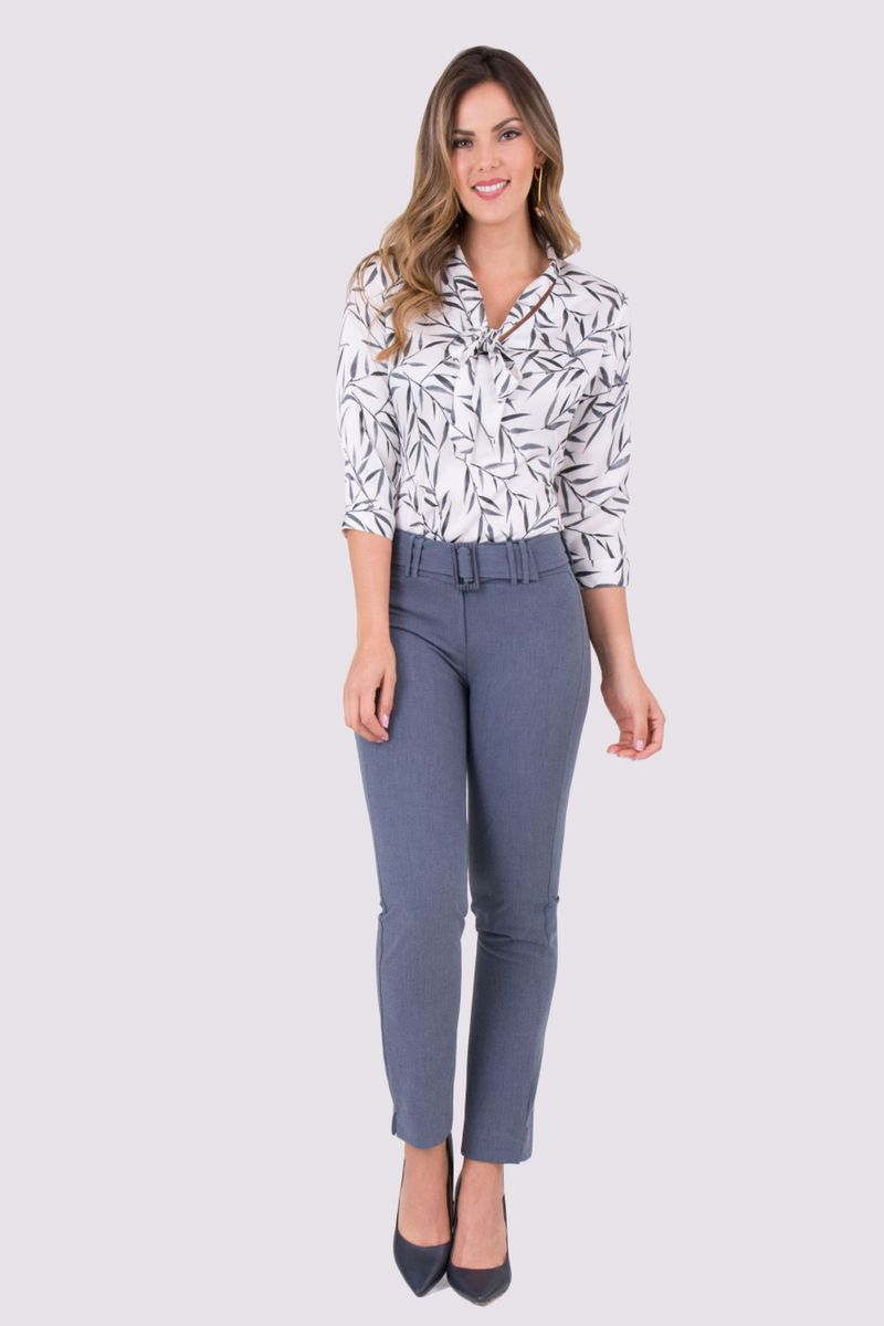 pantalon-mujer-xuss-azulclaro-11646-4