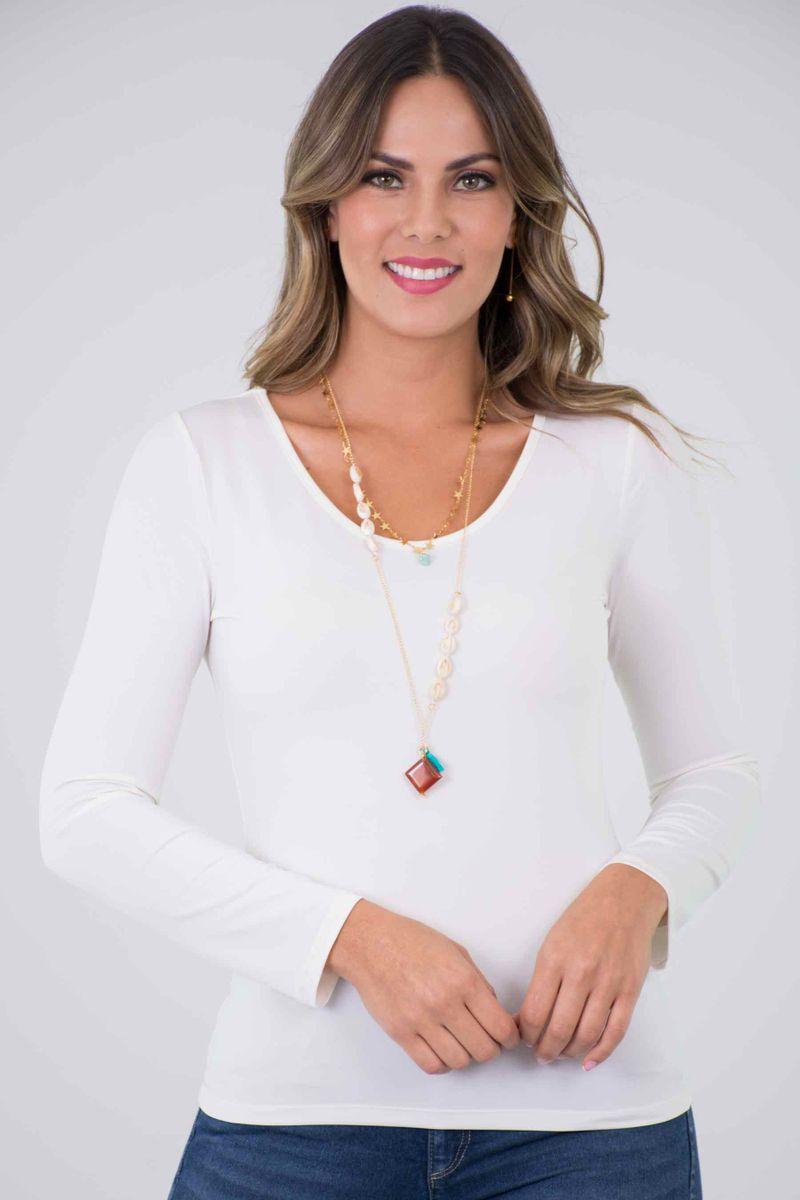 blusa-mujer-xuss-ivory-22299-1