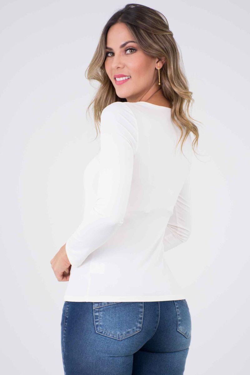 blusa-mujer-xuss-ivory-22299-2