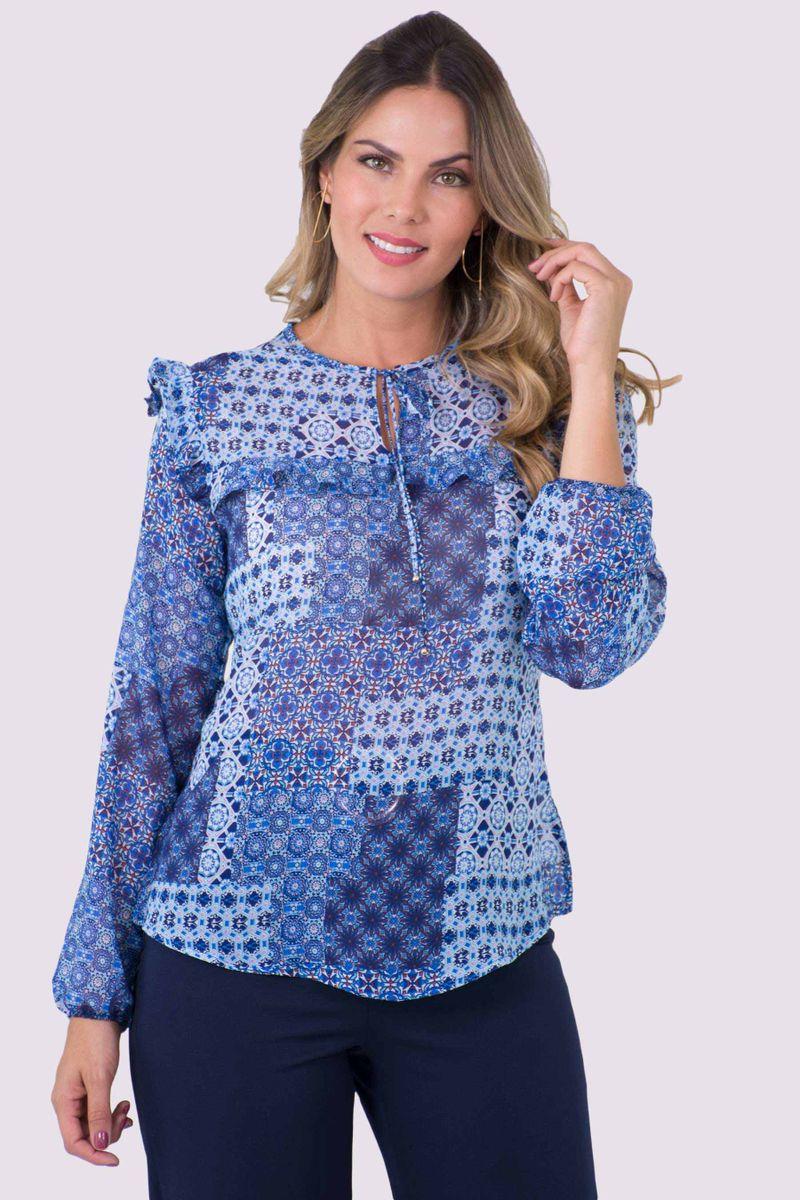 blusa-mujer-xuss-azul-22300-1