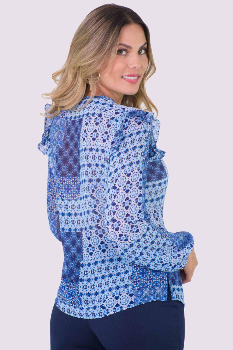 blusa-mujer-xuss-azul-22300-2