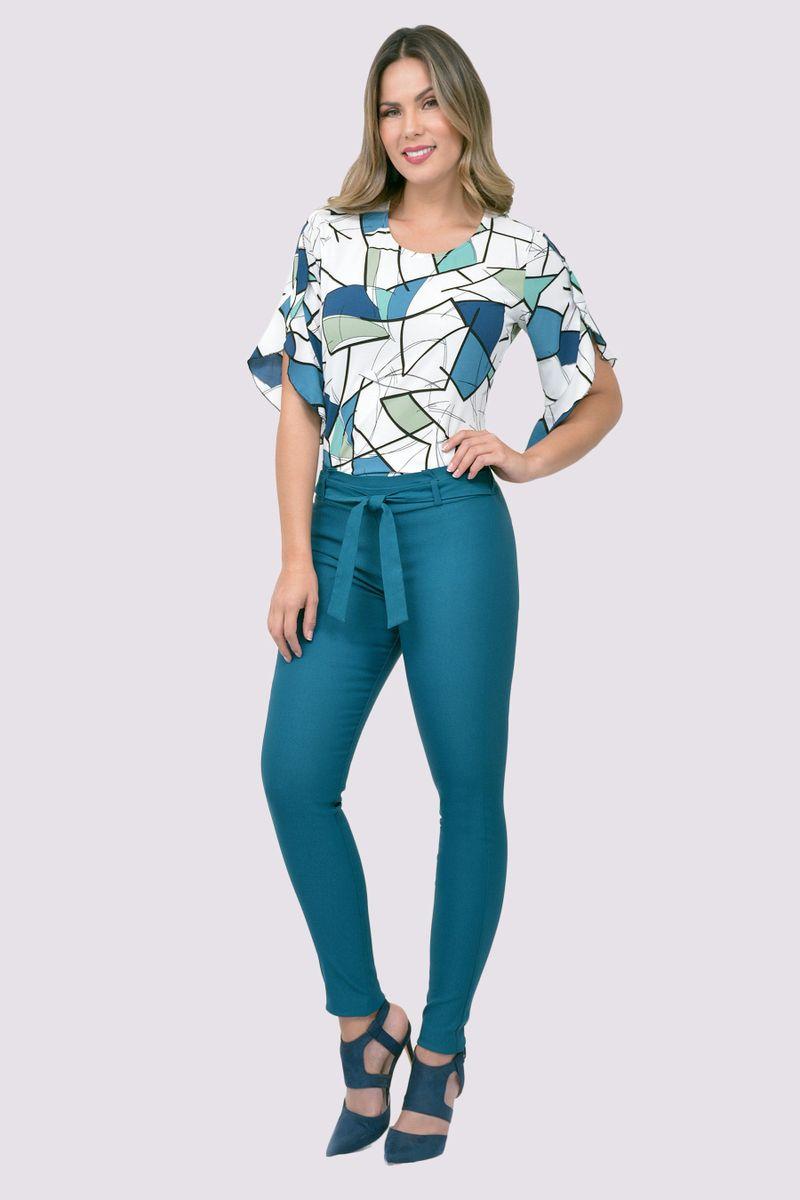 pantalon-mujer-xuss-azulpetroleo-11648-3