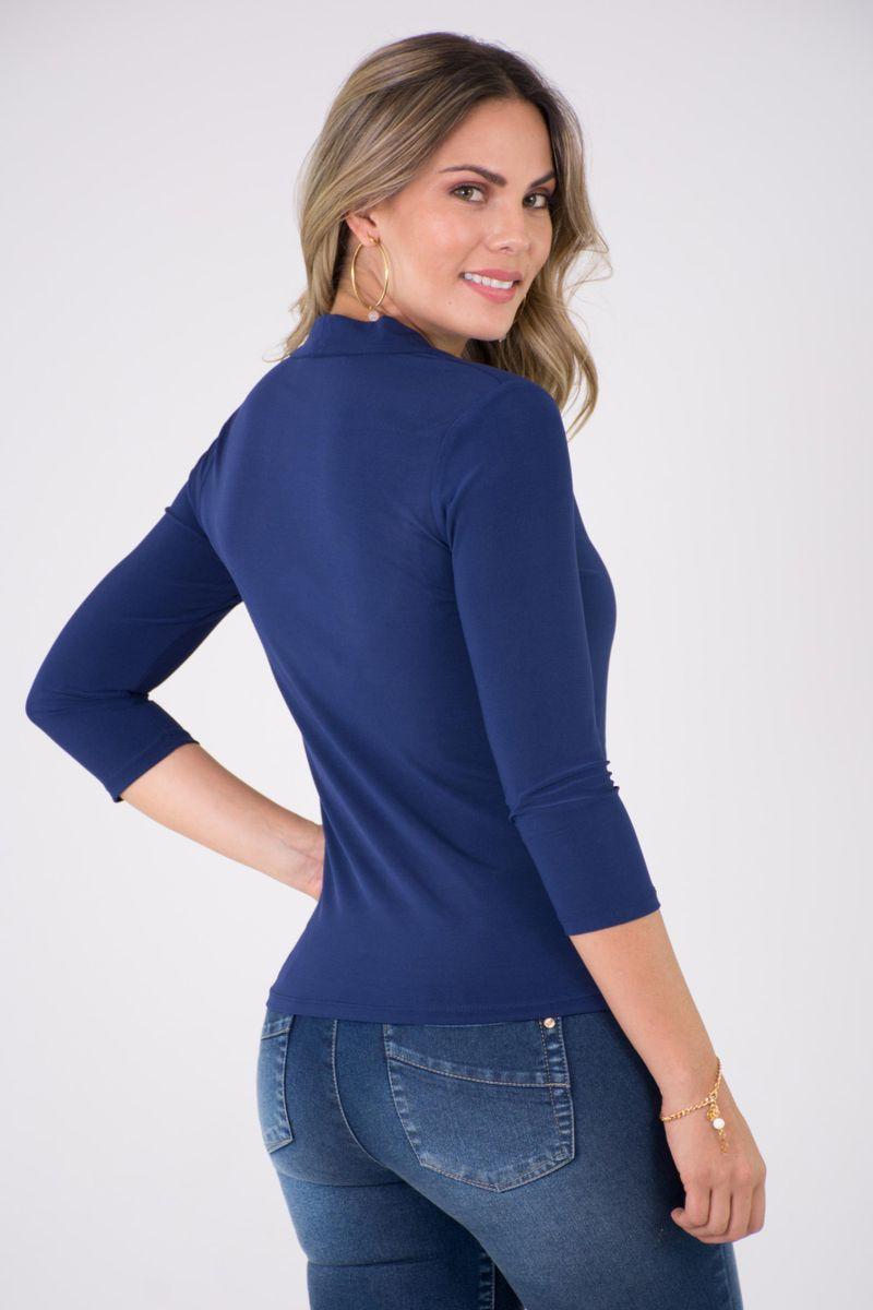blusa-mujer-xuss-azul-22301-2