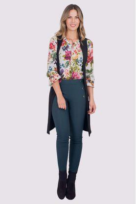 pantalon-mujer-xuss-verde-11651-3