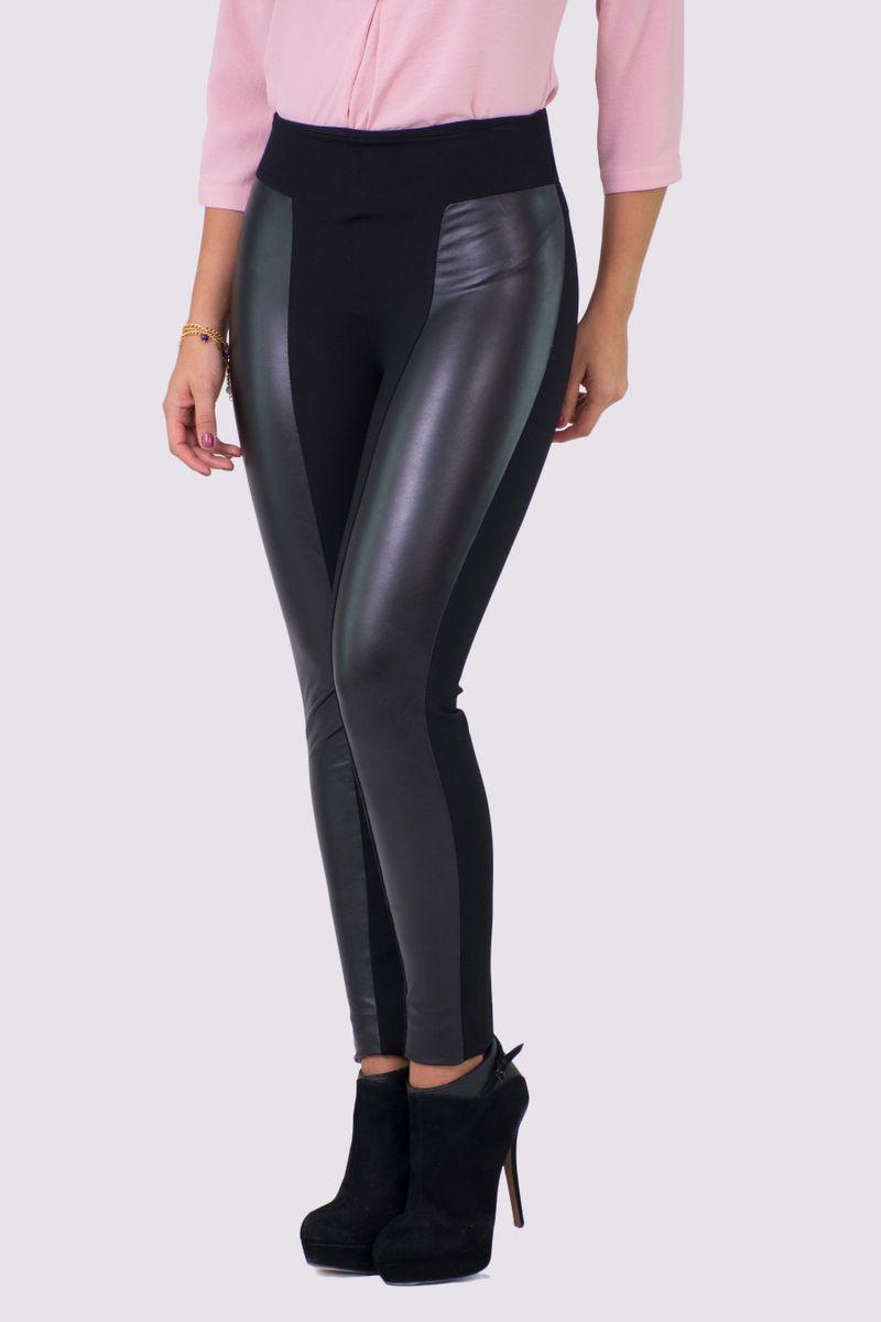 pantalon-mujer-xuss-negro-11655-1