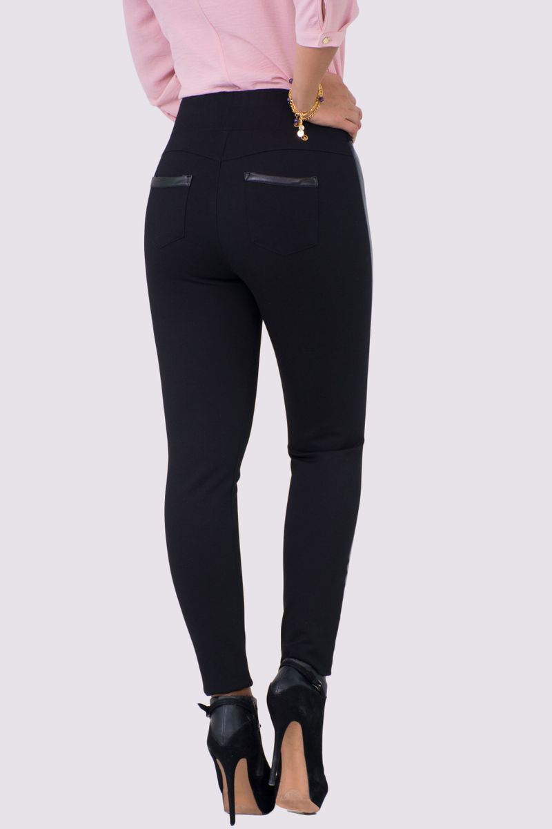 pantalon-mujer-xuss-negro-11655-2