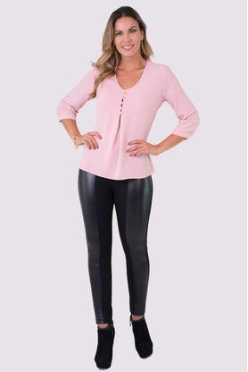 pantalon-mujer-xuss-negro-11655-4