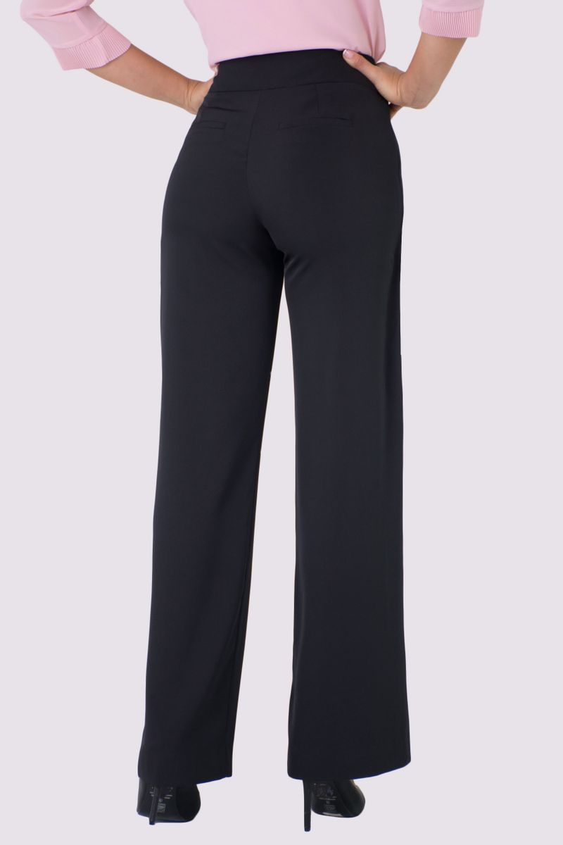pantalon-mujer-xuss-negro-11657-2