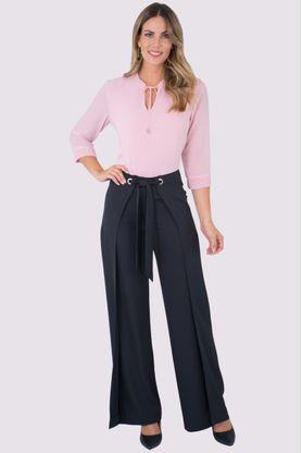 pantalon-mujer-xuss-negro-11657-4