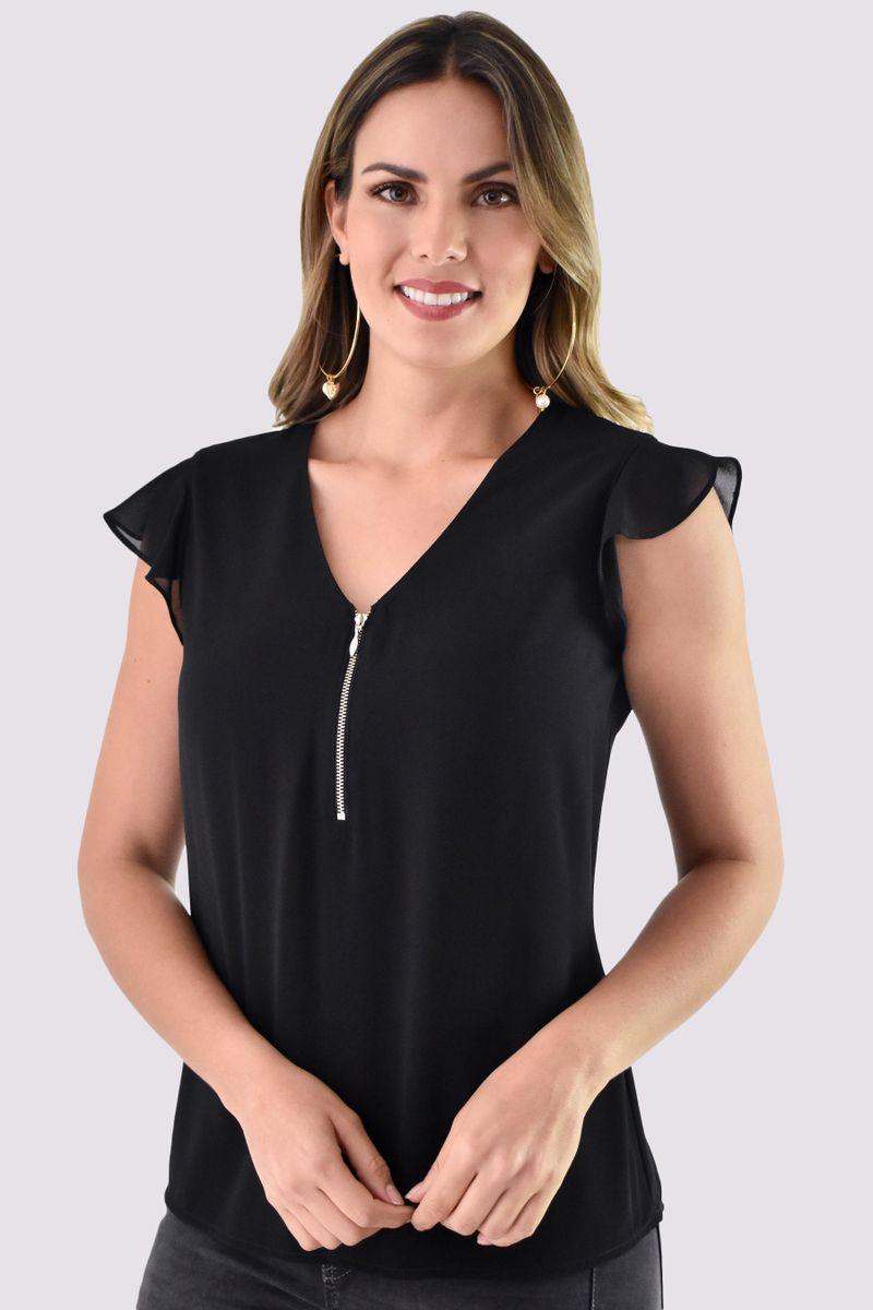 blusa-mujer-xuss-negro-22303-1
