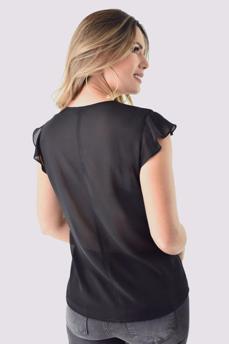 blusa-mujer-xuss-negro-22303-2