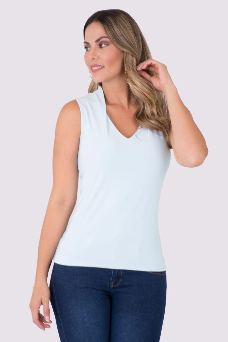 blusa-mujer-xuss-azulclaro-22304-1
