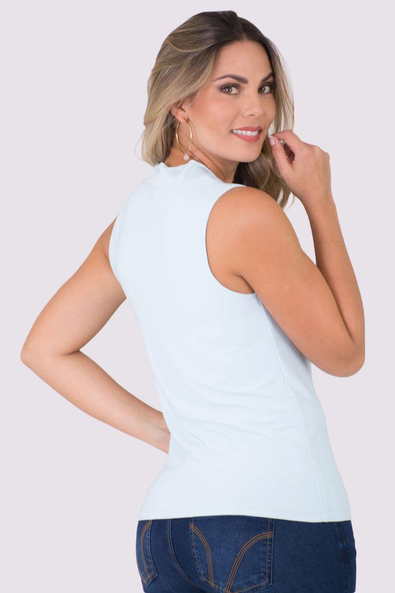 blusa-mujer-xuss-azulclaro-22304-2