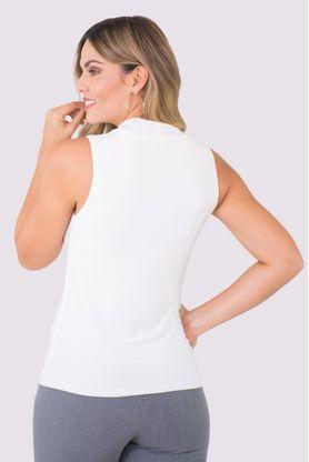 blusa-mujer-xuss-ivory-22304-2
