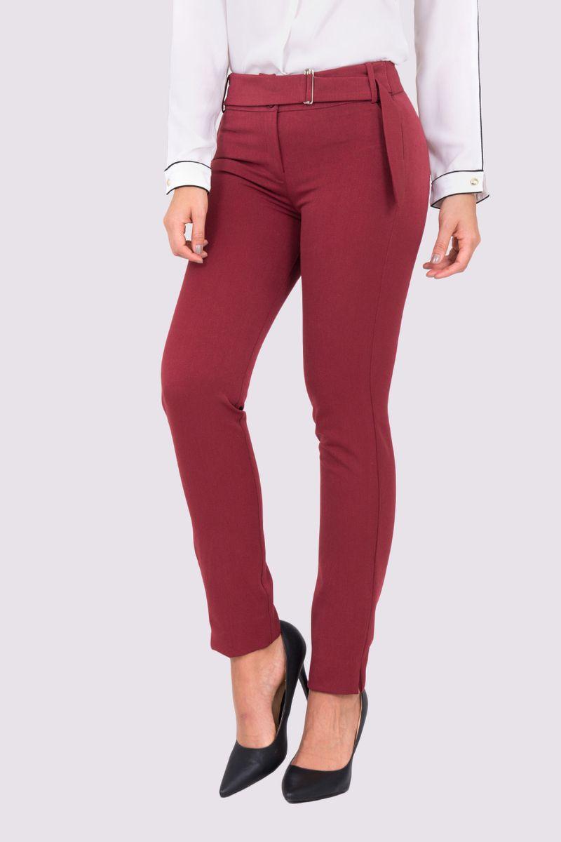 pantalon-mujer-xuss-vinotinto-11660-1