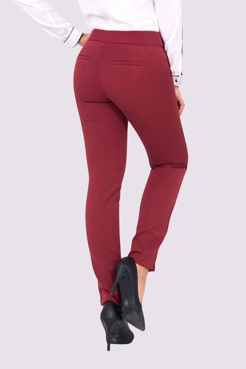 pantalon-mujer-xuss-vinotinto-11660-2