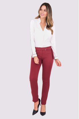 pantalon-mujer-xuss-vinotinto-11660-4