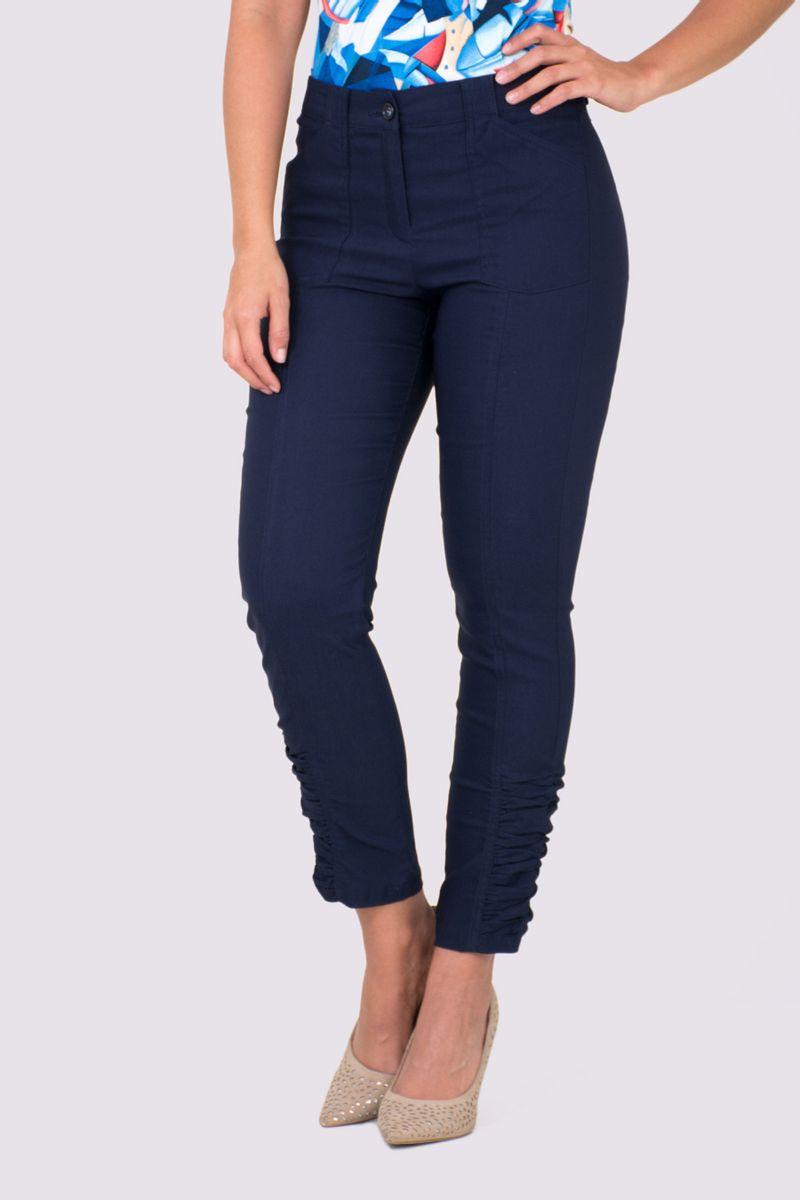 pantalon-mujer-xuss-azul-11661-1