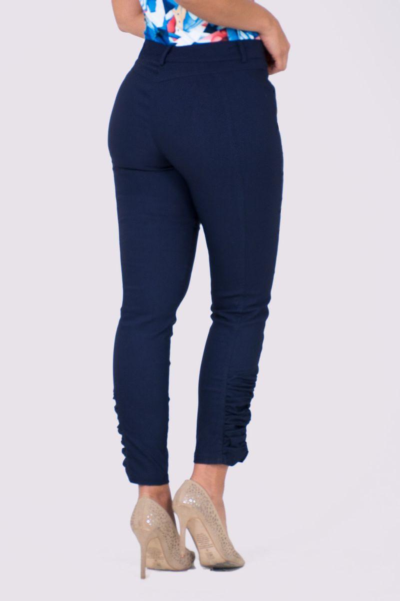 pantalon-mujer-xuss-azul-11661-2